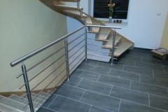 Edelstahl-Gelaender-Stainless-Steel-Design-89