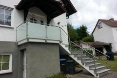 Edelstahl-Gelaender-Stainless-Steel-Design-105