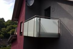 Edelstahl-Gelaender-Stainless-Steel-Design-109