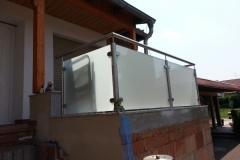 Edelstahl-Gelaender-Stainless-Steel-Design-124