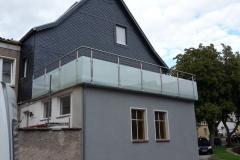 Edelstahl-Gelaender-Stainless-Steel-Design-129