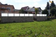 Edelstahl-Gelaender-Stainless-Steel-Design-142