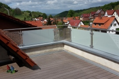 Edelstahl-Gelaender-Stainless-Steel-Design-15