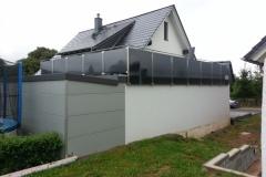 Edelstahl-Gelaender-Stainless-Steel-Design-154