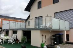 Edelstahl-Gelaender-Stainless-Steel-Design-178