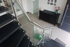 Edelstahl-Gelaender-Stainless-Steel-Design-186