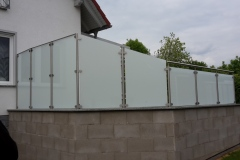 Edelstahl-Gelaender-Stainless-Steel-Design-2