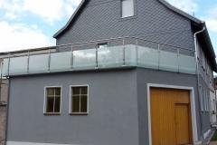 Edelstahl-Gelaender-Stainless-Steel-Design-204