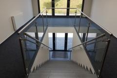 Edelstahl-Gelaender-Stainless-Steel-Design-216