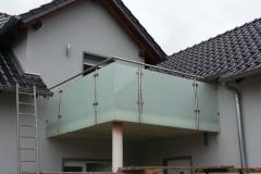 Edelstahl-Gelaender-Stainless-Steel-Design-223