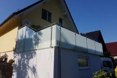Edelstahl-Gelaender-Stainless-Steel-Design-226