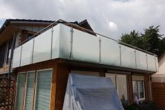 Edelstahl-Gelaender-Stainless-Steel-Design-227