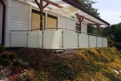 Edelstahl-Gelaender-Stainless-Steel-Design-247