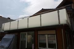 Edelstahl-Gelaender-Stainless-Steel-Design-286