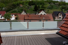 Edelstahl-Gelaender-Stainless-Steel-Design-305
