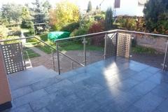 Edelstahl-Gelaender-Stainless-Steel-Design-337