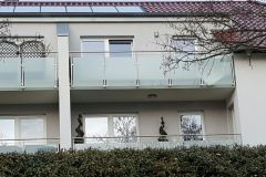 Edelstahl-Gelaender-Stainless-Steel-Design-338
