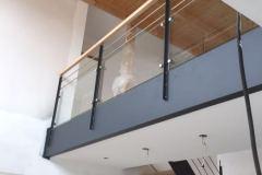 Edelstahl-Gelaender-Stainless-Steel-Design-344