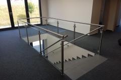 Edelstahl-Gelaender-Stainless-Steel-Design-347