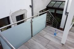 Edelstahl-Gelaender-Stainless-Steel-Design-350