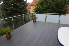 Edelstahl-Gelaender-Stainless-Steel-Design-352