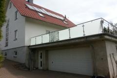 Edelstahl-Gelaender-Stainless-Steel-Design-356