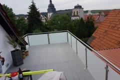 Edelstahl-Gelaender-Stainless-Steel-Design-61