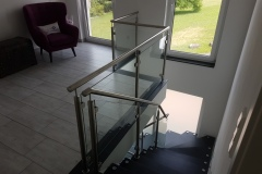 Edelstahl-Gelaender-Stainless-Steel-Design-64