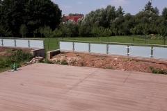Edelstahl-Gelaender-Stainless-Steel-Design-70