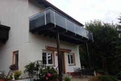 Edelstahl-Gelaender-Stainless-Steel-Design-88