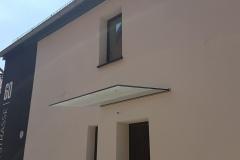 Edelstahl-Vordaecher-Stainless-Steel-Design-20