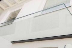 Edelstahl-Vordaecher-Stainless-Steel-Design-21