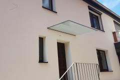 Edelstahl-Vordaecher-Stainless-Steel-Design-4