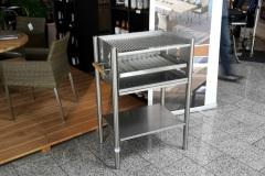 Edelstahl-Grill-Stainless-Steel-Design-4