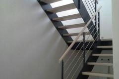 Edelstahl-Gelaender-Stainless-Steel-Design-355