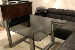 Edelstahl-Sonderanfertigungen-Stainless-Steel-Design-Tisch-1