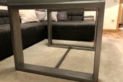 Edelstahl-Sonderanfertigungen-Stainless-Steel-Design-Tisch-2