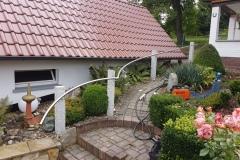 Edelstahl-Gelaender-Stainless-Steel-Design-37