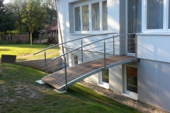 Edelstahl-Gelaender-Stainless-Steel-Design-62