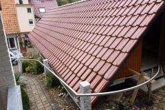 Edelstahl-Gelaender-Stainless-Steel-Design-77