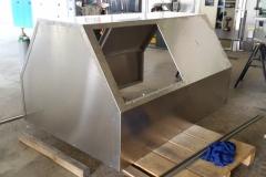 Edelstahl-Sonderanfertigungen-Stainless-Steel-Design-16