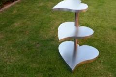 Edelstahl-Sonderanfertigungen-Stainless-Steel-Design-20