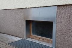Edelstahl-Sonderanfertigungen-Stainless-Steel-Design-27