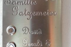 Edelstahl-Sonderanfertigungen-Stainless-Steel-Design-31