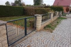 Edelstahl-Tore-Tueren-Zaun-Stainless-Steel-Design-11
