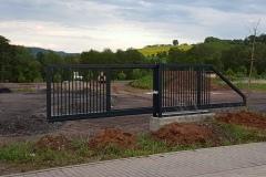 Edelstahl-Tore-Tueren-Zaun-Stainless-Steel-Design-12