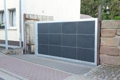 Edelstahl-Tore-Tueren-Zaun-Stainless-Steel-Design-13