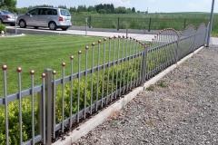 Edelstahl-Tore-Tueren-Zaun-Stainless-Steel-Design-20