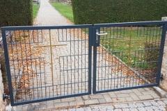 Edelstahl-Tore-Tueren-Zaun-Stainless-Steel-Design-27