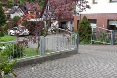 Edelstahl-Tore-Tueren-Zaun-Stainless-Steel-Design-34